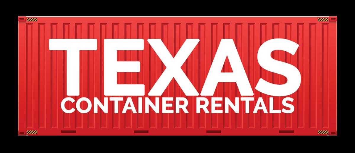 Texas Container Rentals